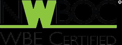 certified NWBOC