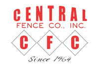 Central Fence Co.