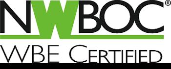 nwboc-wbe-certified