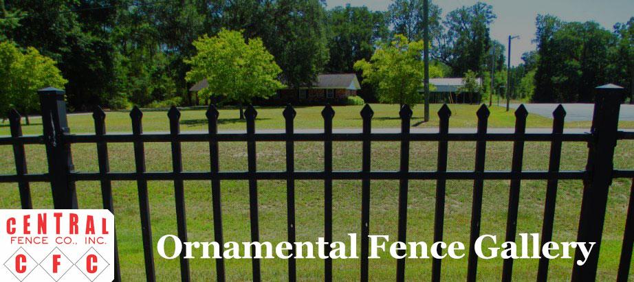 ornamental-fencing-portfolio-view