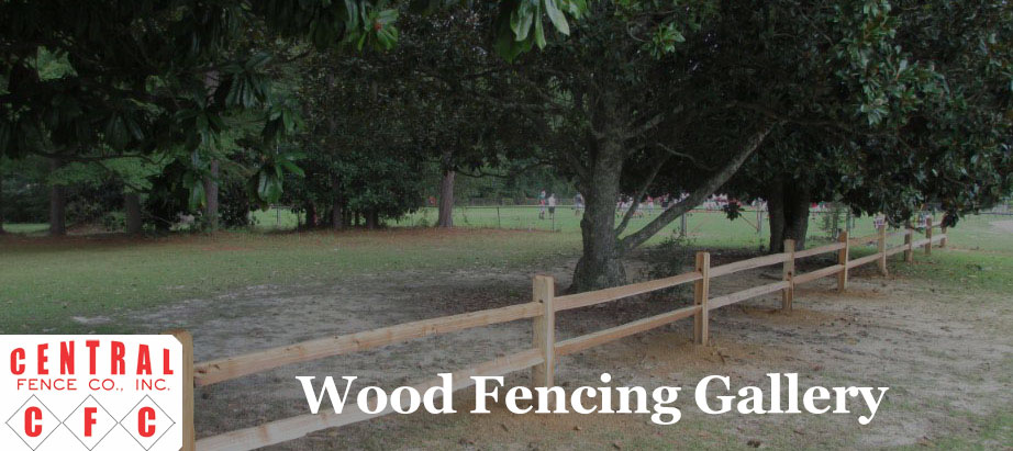 wood-fencing-portfolio-view