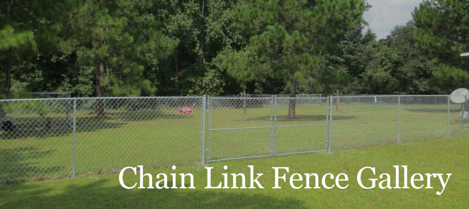 Chain-link-fence-gallery