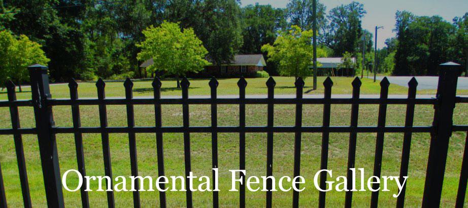 ornamental-fence-gallery