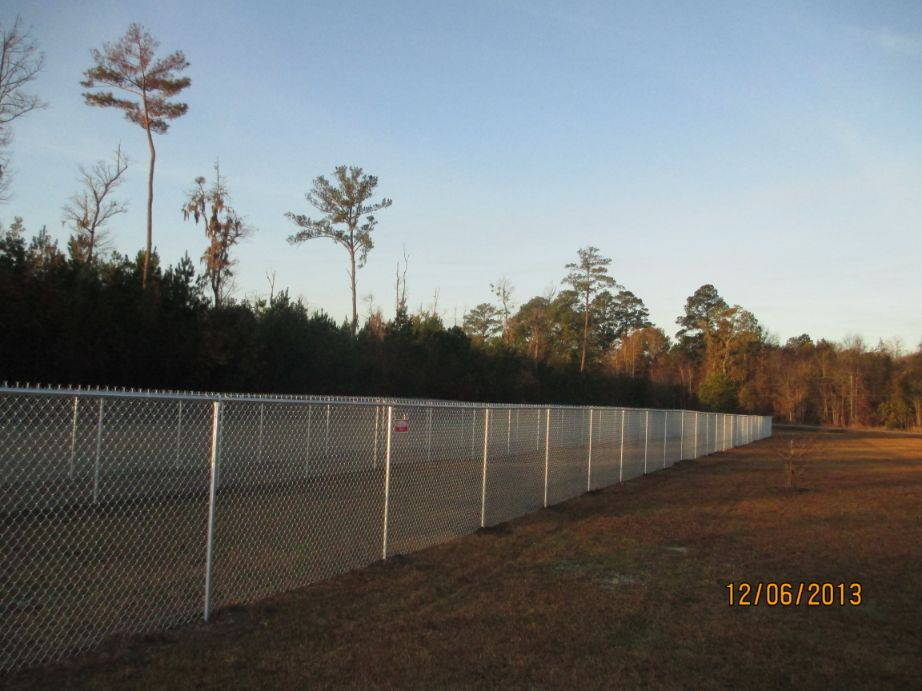 Chain_Link_Fence-23