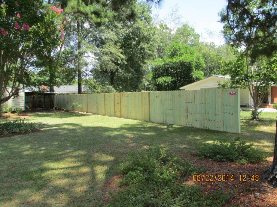 Wood_Fence-22