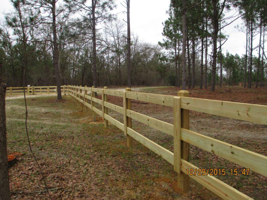 Wood_Fence-29