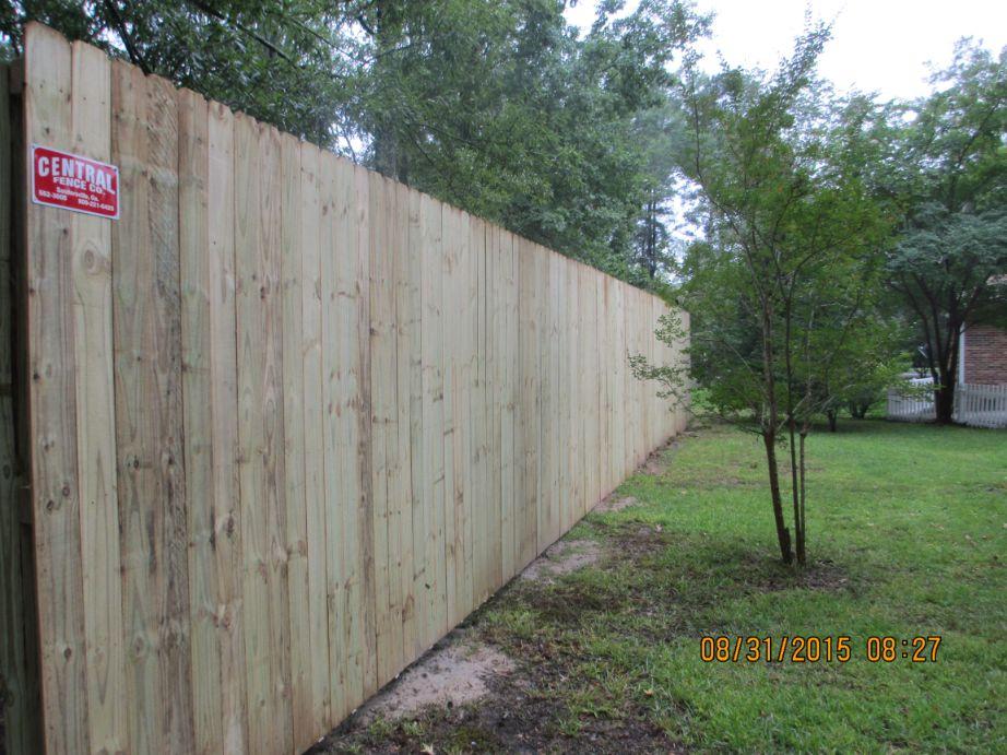 Wood_Fence-33