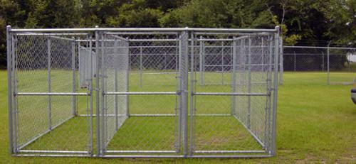 affordable dog kennel