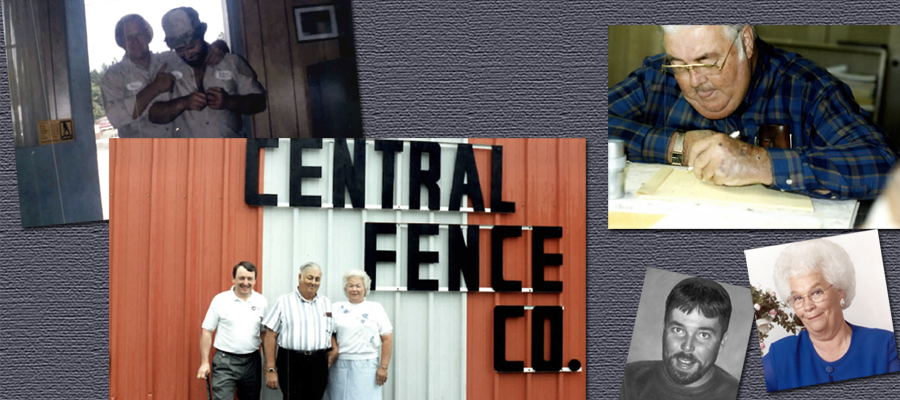 central-fence-main-family-pictures