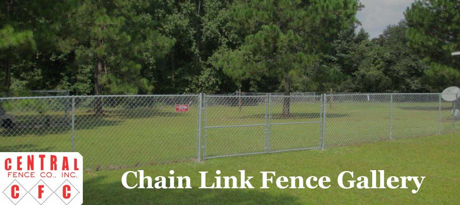 Chain-link-portfolio-view