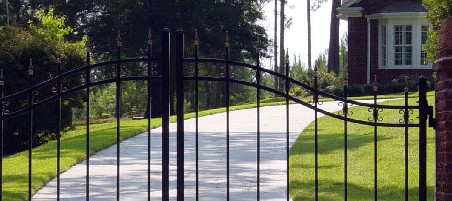 fence-gates-portfolio