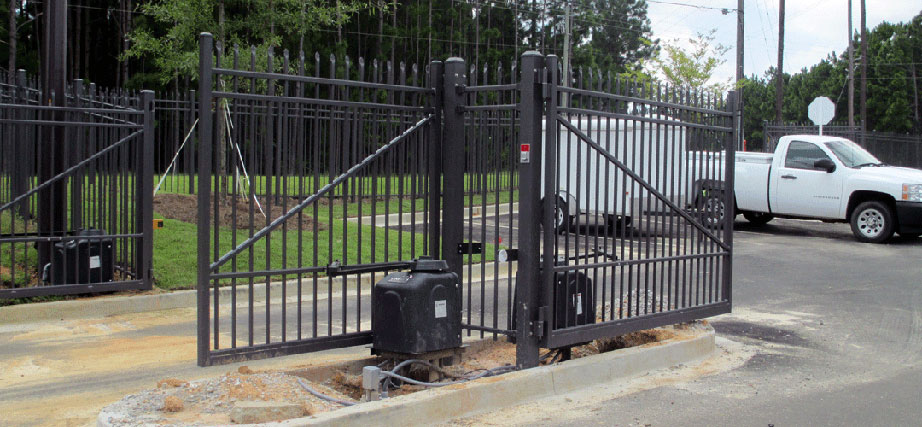 gates-and-access-panels-3