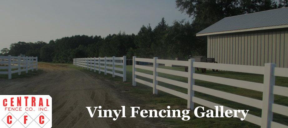 vinyl-fencing-portfolio-view