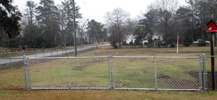 chain-link-fence-4