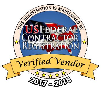 vendor-verified-link-2018