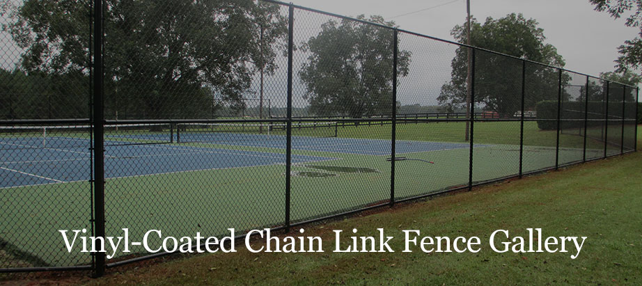 vinyl-coated-chain-link-gallery