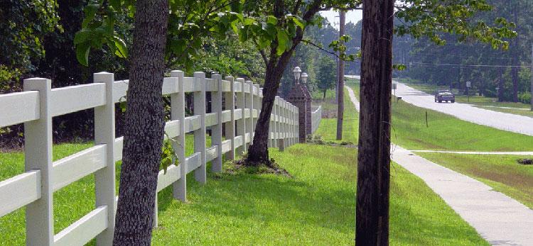 vinyl-fence-18