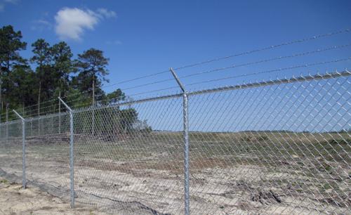 Construction-rental-fences.png