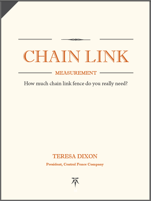 chain-link-offer