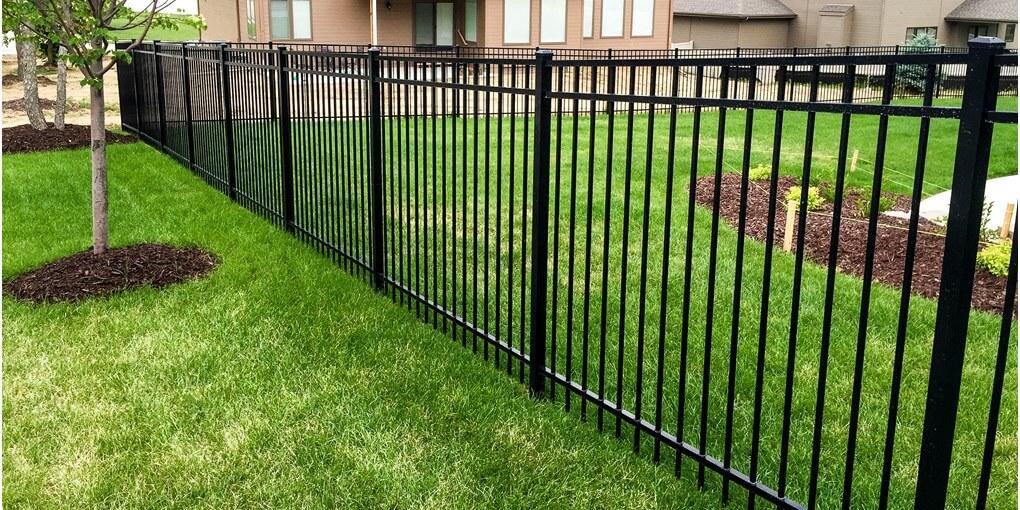 Ameristar fences