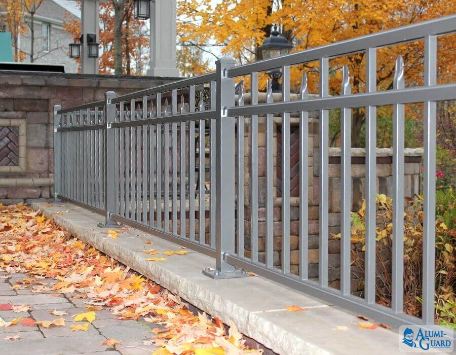 alumi-guard-fence-for-sale5