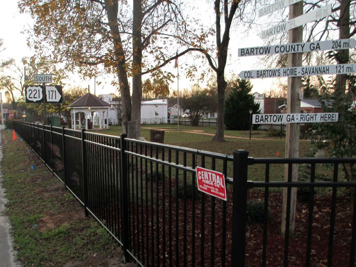 ornamental-fence-17