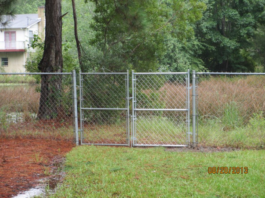 Chain_Link_Fence-10