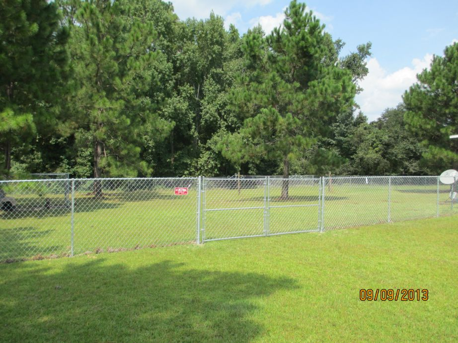 Chain_Link_Fence-17