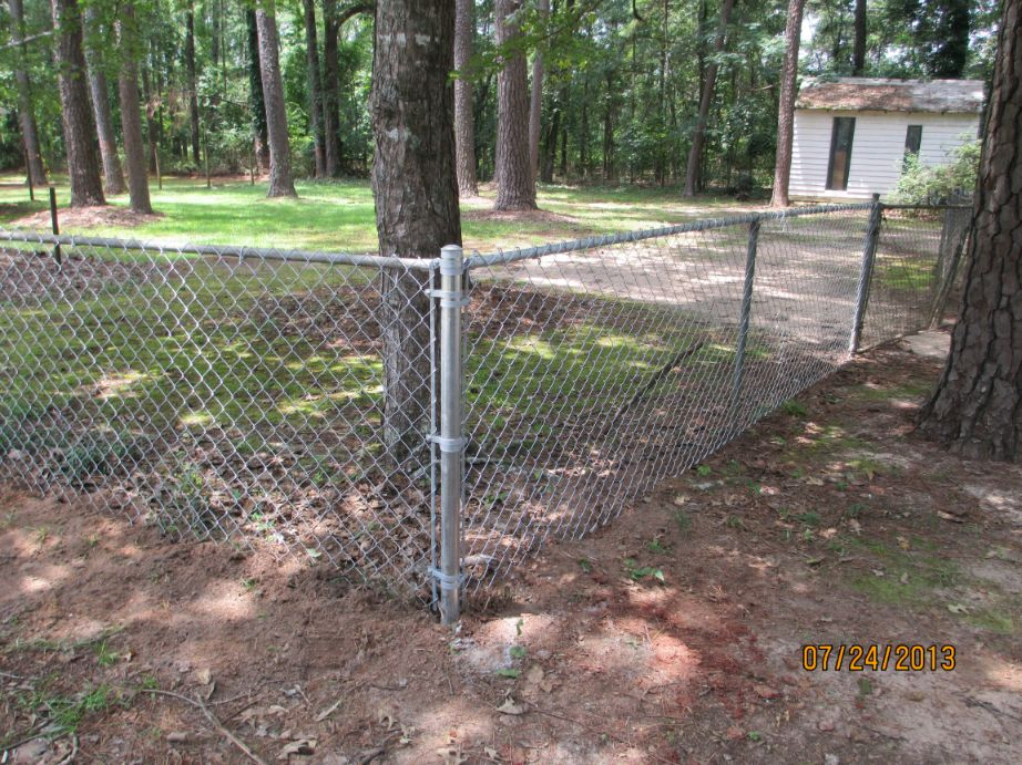 Chain_Link_Fence-33