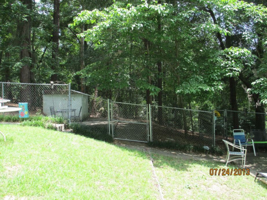 Chain_Link_Fence-34