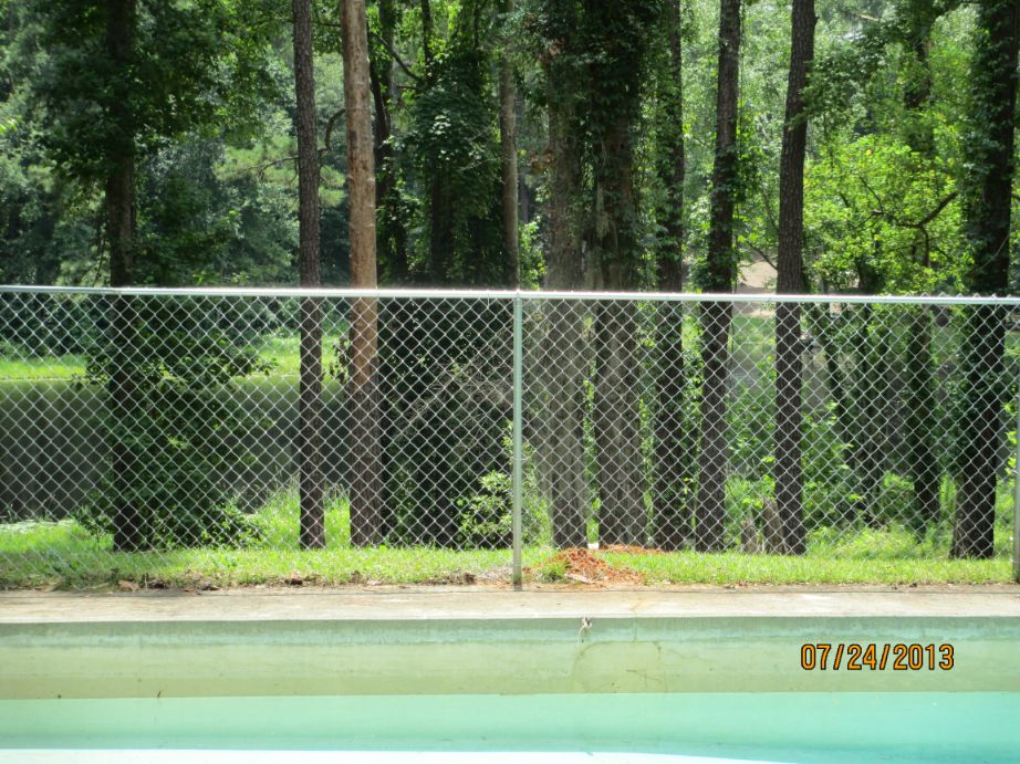 Chain_Link_Fence-35