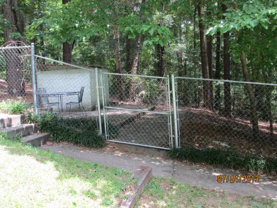 Chain_Link_Fence-36