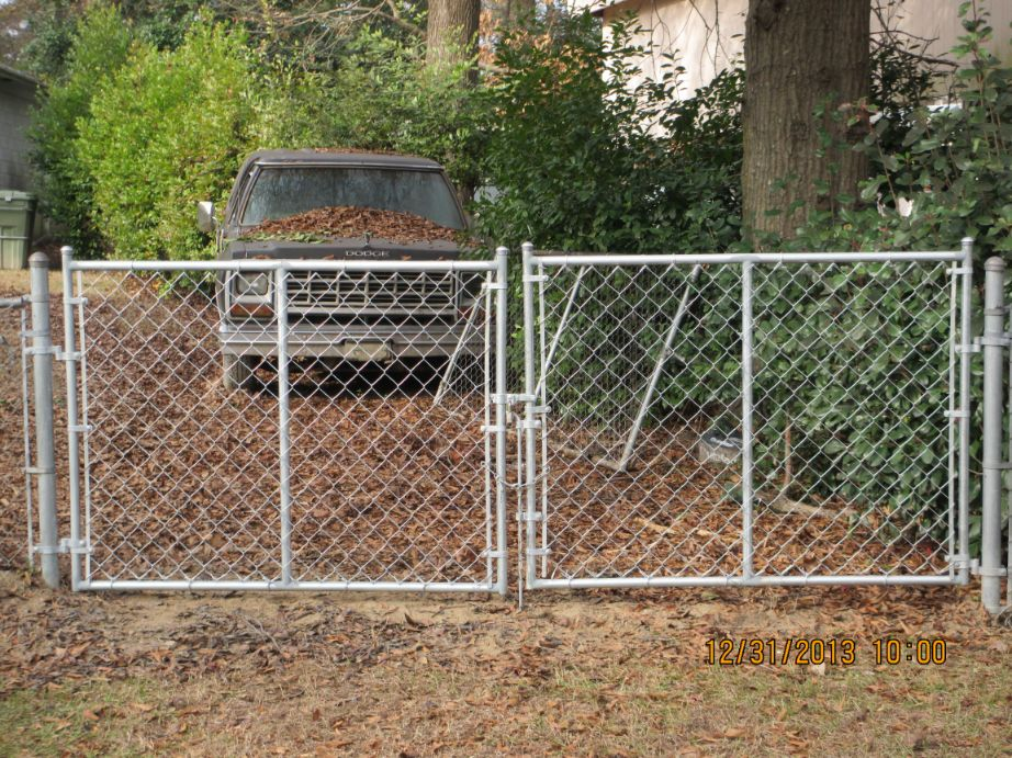 Chain_Link_Fence-37