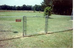 Chain_Link_Fence-43