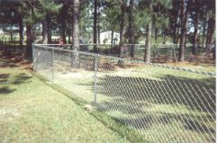 Chain_Link_Fence-50