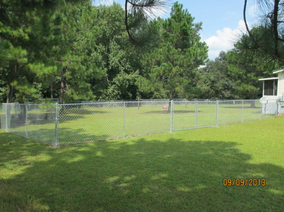 Chain_Link_Fence-6