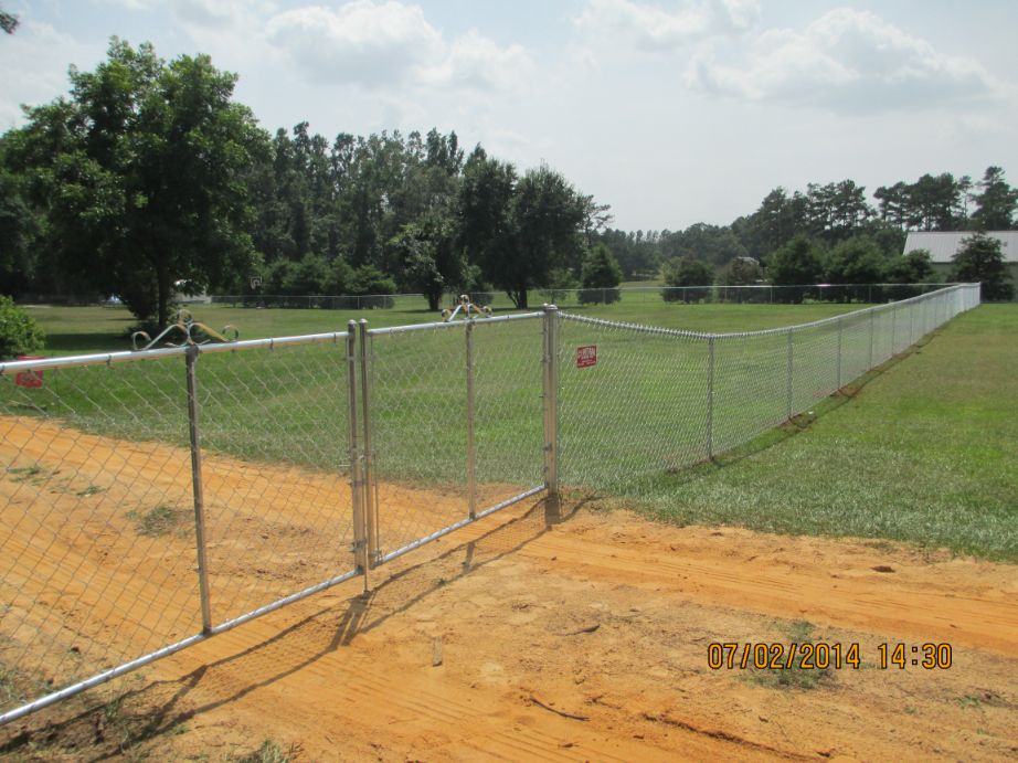 Chain_Link_Fence-60