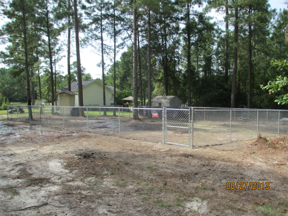 Chain_Link_Fence-8