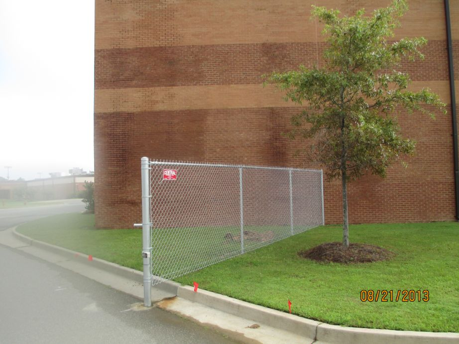 Chain_Link_Fence-9