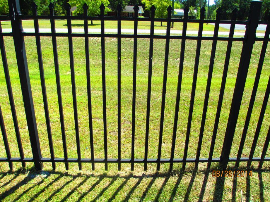 Ornamental_Fence-29