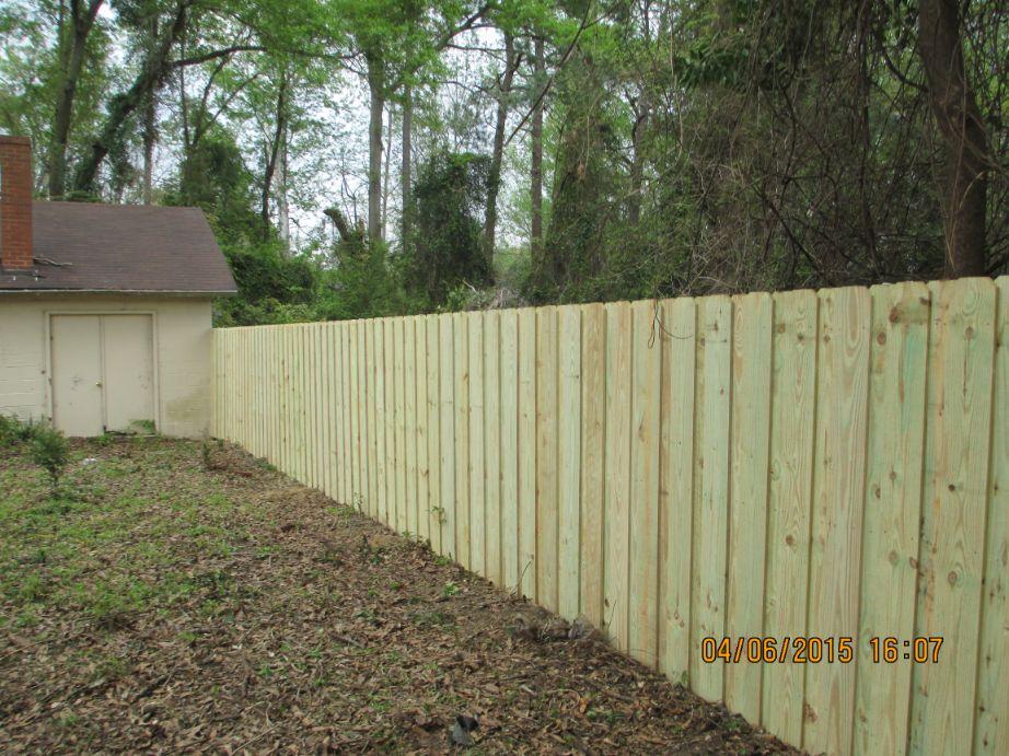 Wood_Fence-1