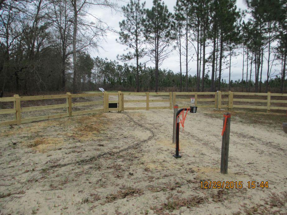 Wood_Fence-10