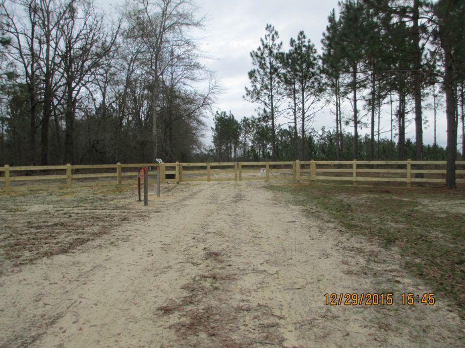Wood_Fence-11