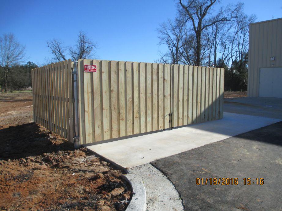 Wood_Fence-12
