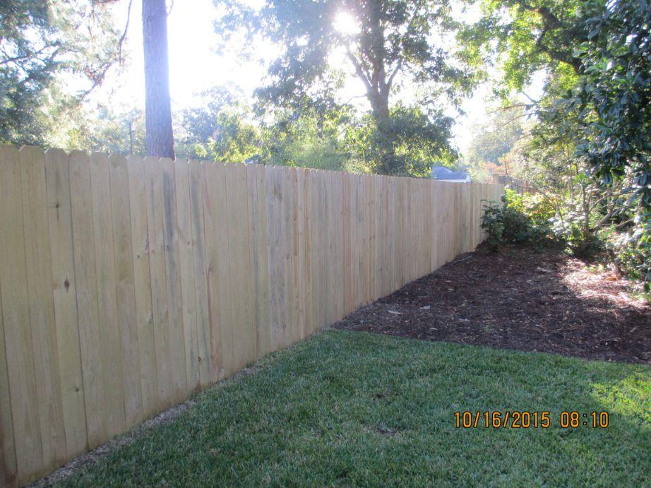 Wood_Fence-13
