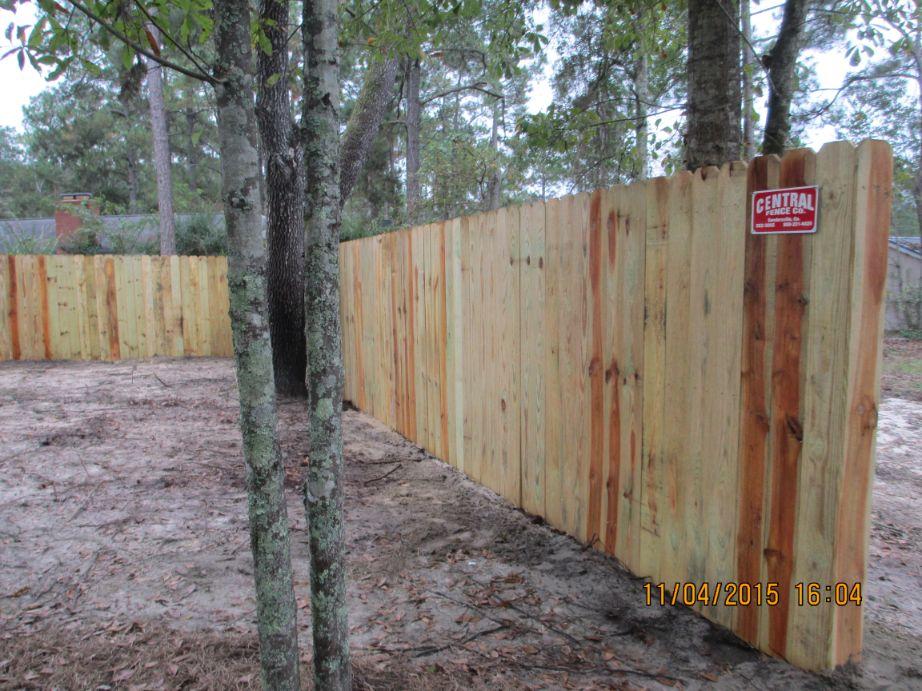 Wood_Fence-14