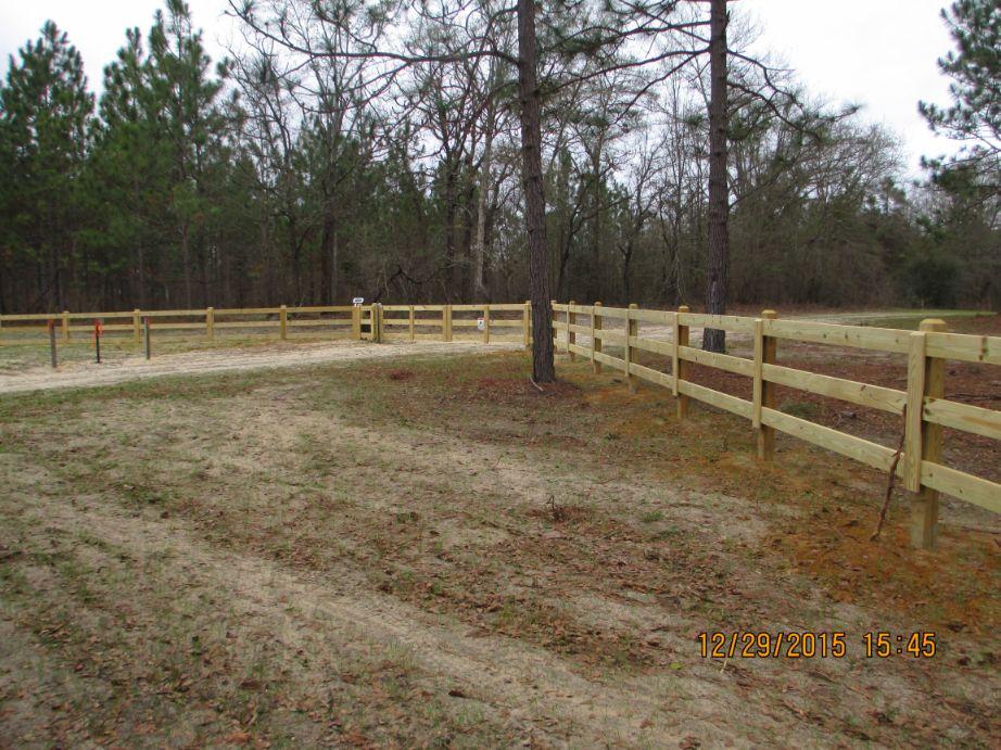 Wood_Fence-15