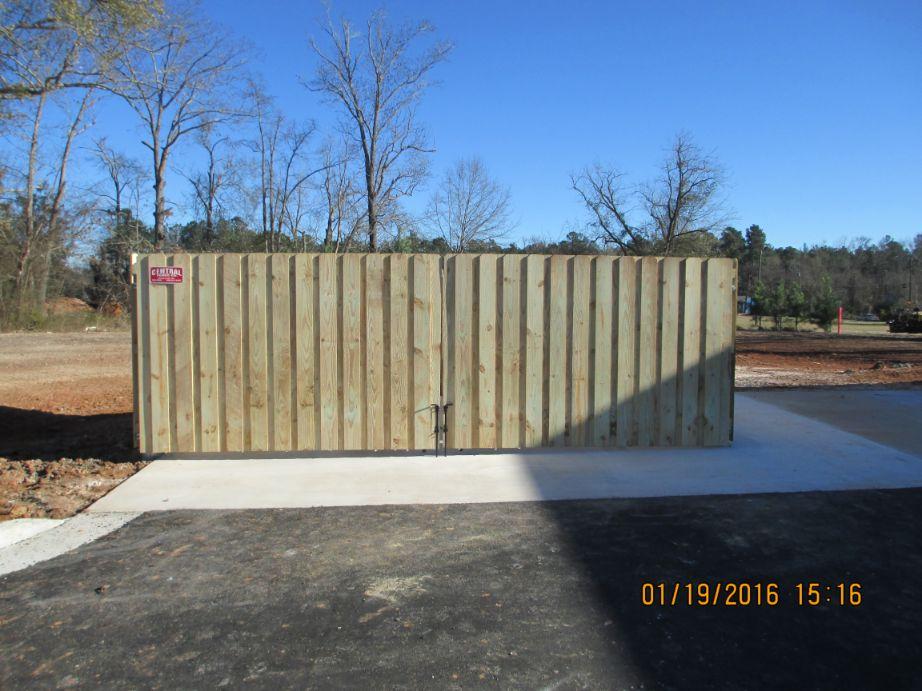 Wood_Fence-16