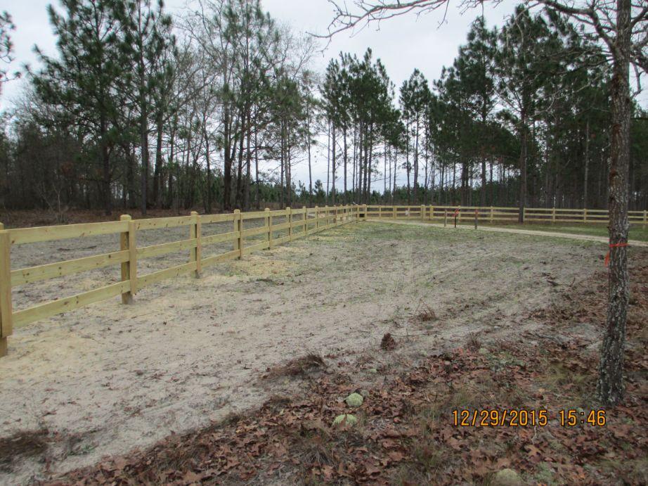 Wood_Fence-19
