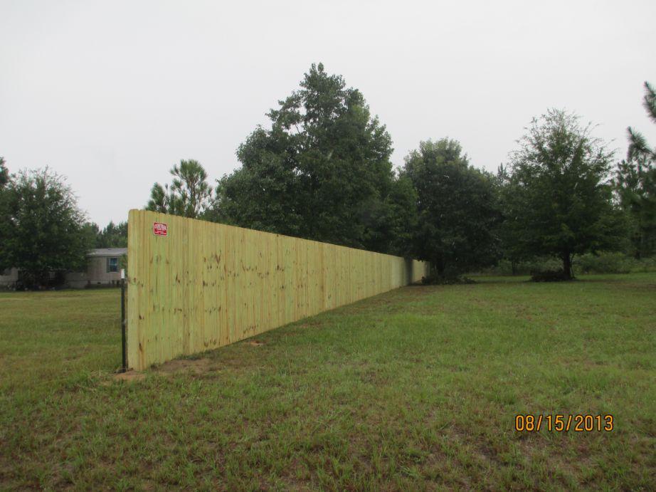 Wood_Fence-2
